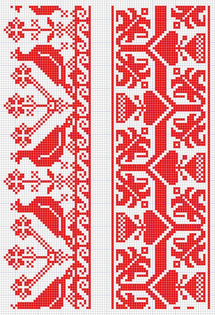 vihrova.gallery.ru watch?ph=bckZ-fjJ3r&subpanel=zoom&zoom=8