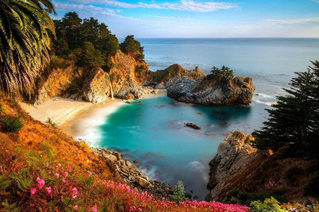 Image Result For Honeymoon Getaways In Usa Top Most Beautiful Honeymoon Destinations In America