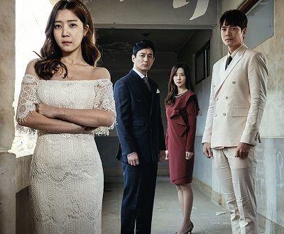 drama korean eng sub