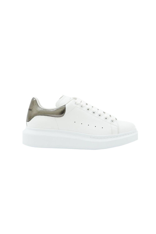 Alexander Mc Queen Sneaker | Alexander