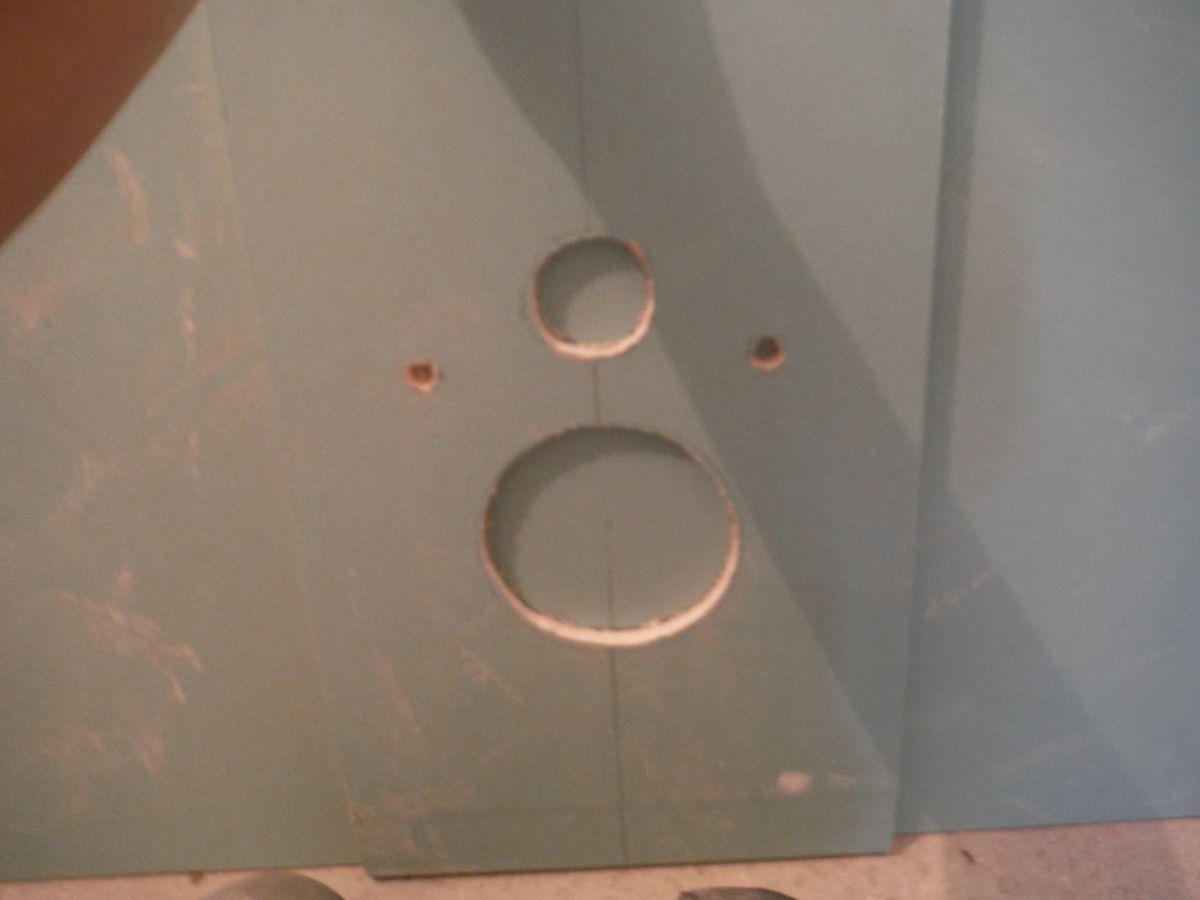 Epingle Sur Tutoriel Toilettes Suspendues