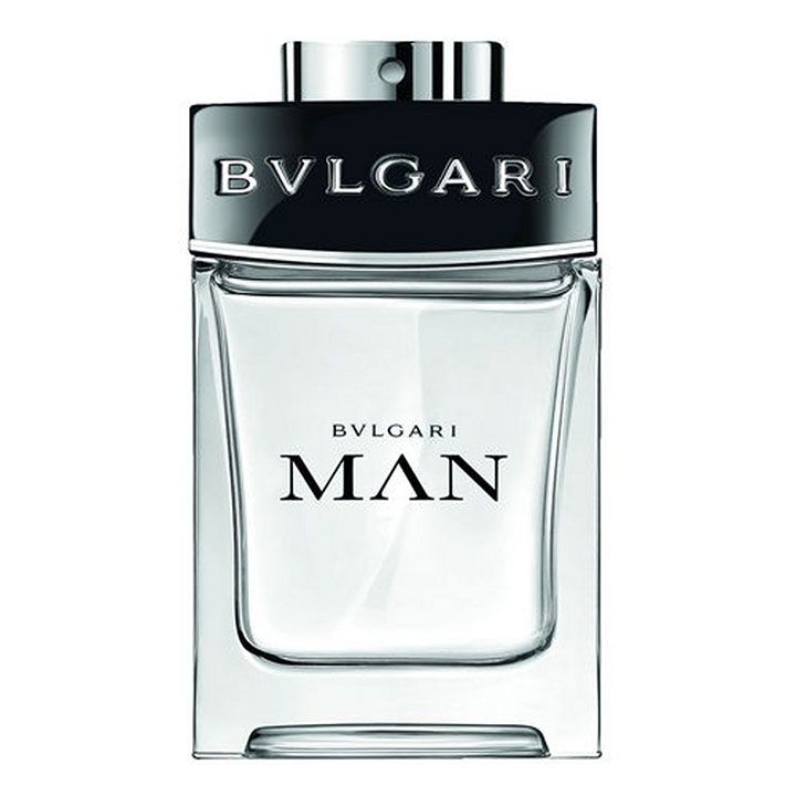 Bvlgari Man Eau De Toilette Mejor Perfume Para Hombre Perfumes Para Hombres Bvlgari Man