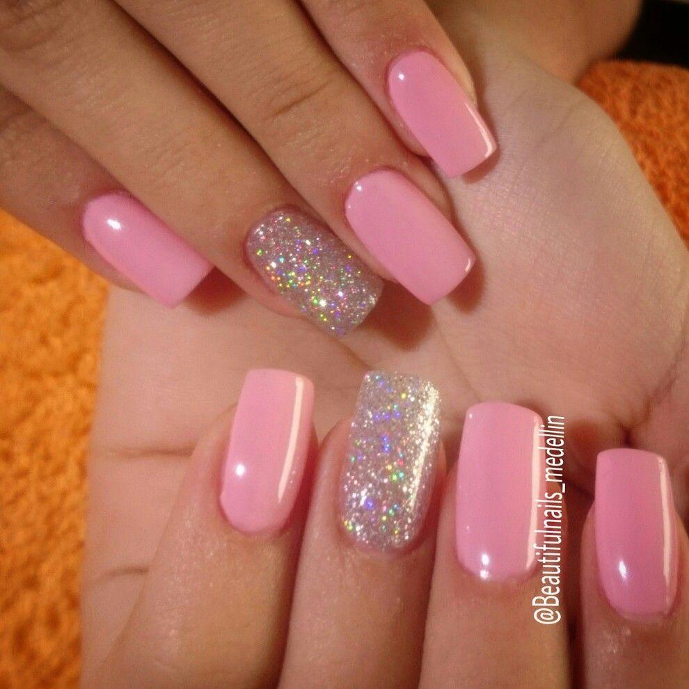 Pin de User Comfy en nails | Pinterest | Diseños de uñas, Manicuras ...