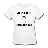 Justice For Justin