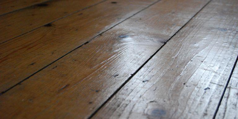 7 Ways To Silence Your Squeaky Floor Squeaky Floors Flooring Squeeky Floors