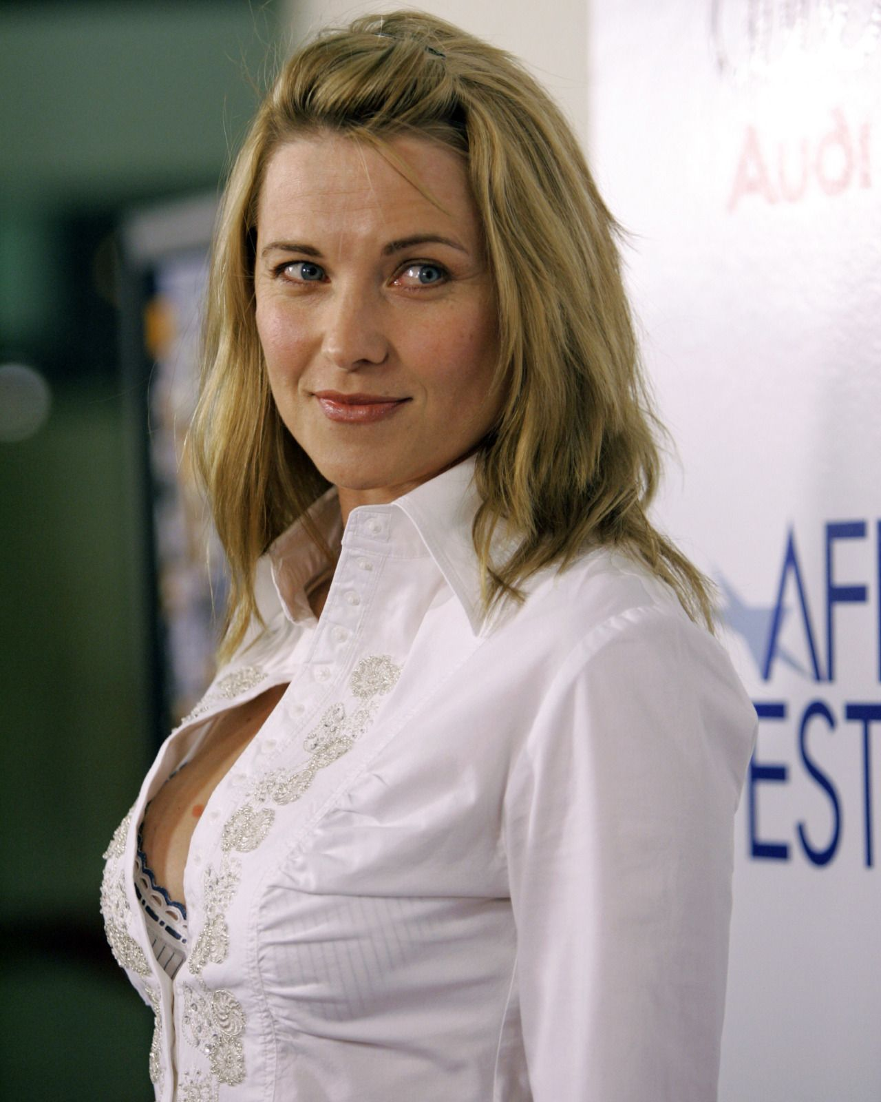 Celebrity Lucy Lawless naked (36 foto and video), Topless, Sideboobs, Twitter, panties 2019