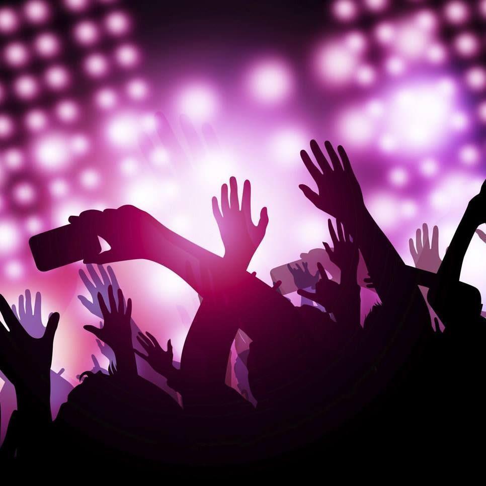 Sfârșitul acestei luni se anunță plin de evenimente :D Dacă ești un meloman convins sau îți place să mergi la teatru ori la cinema, iată ce te așteaptă!  Citește >> https://issuu.com/performance-rau/docs/nr-51-apr-2016/42  #studentie #RevistaPerformance