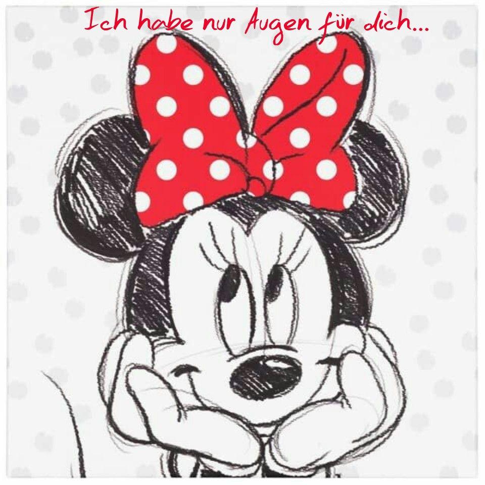Ich habe nur Augen für dich... | Disney | Pinterest | Für dich, Auge ...