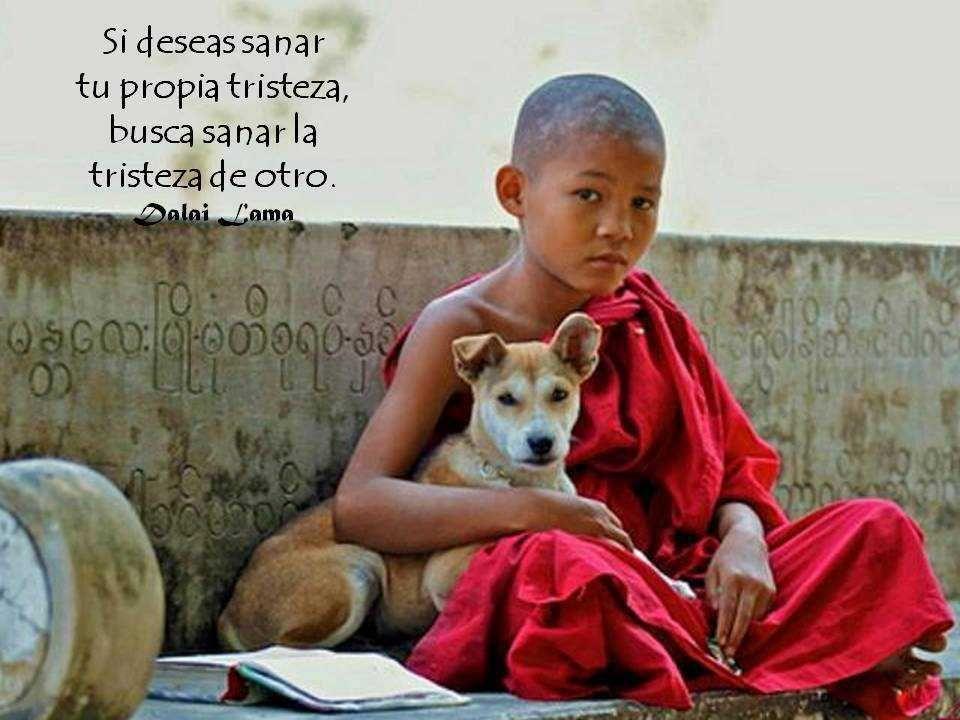 # Dalai Lama