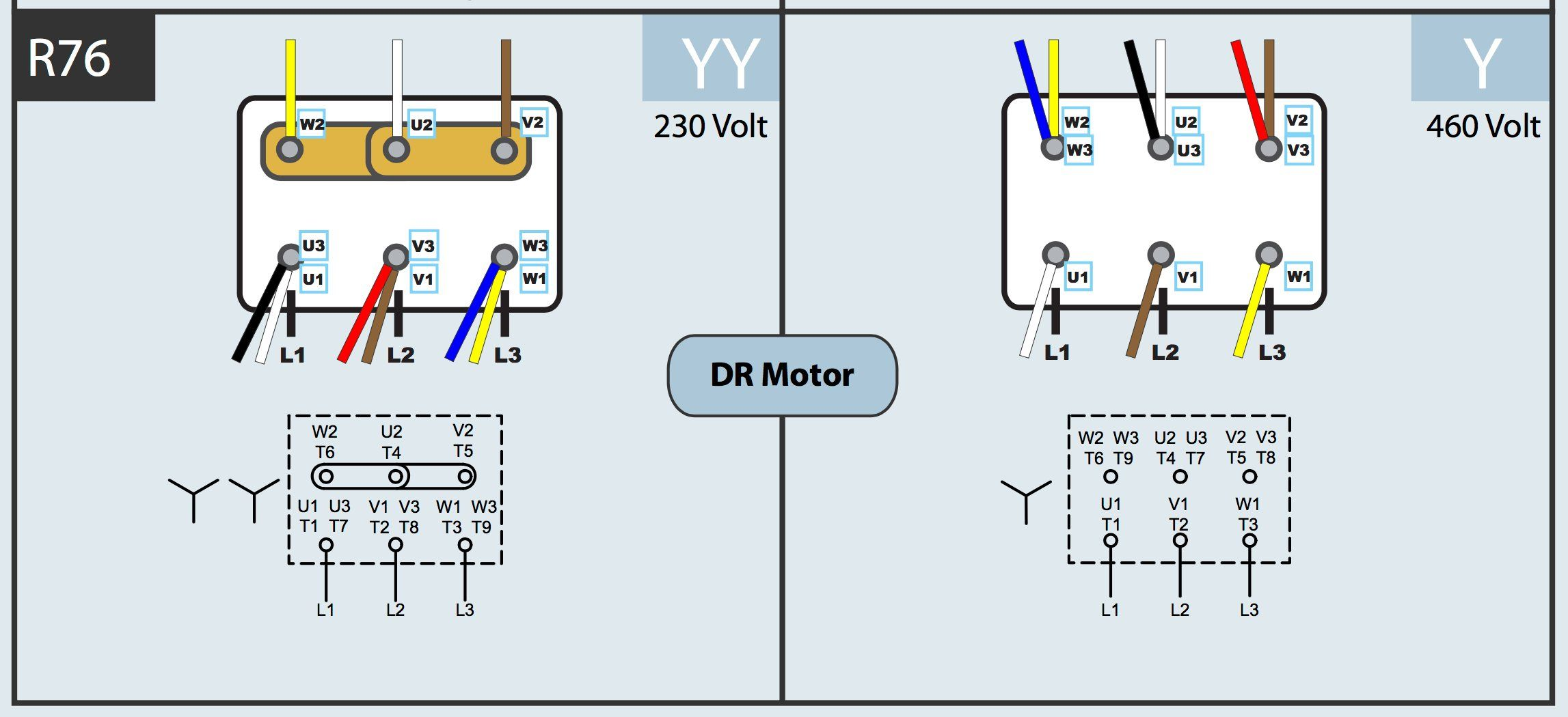 r76 jpg 2294 1050 wireing pinterest rh pinterest com Baldor Electric Motor Wiring Diagrams Emerson Compressor Motor Wiring Diagram