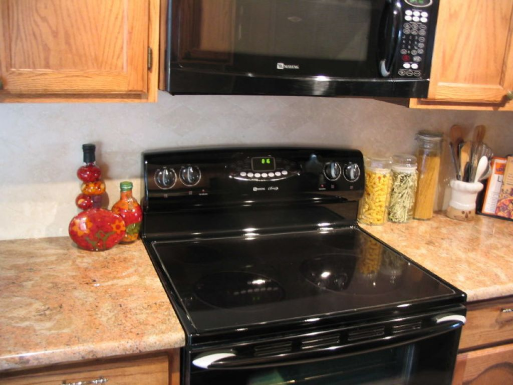 Diffe Types Of Kitchen Stoves Kitchenstoves