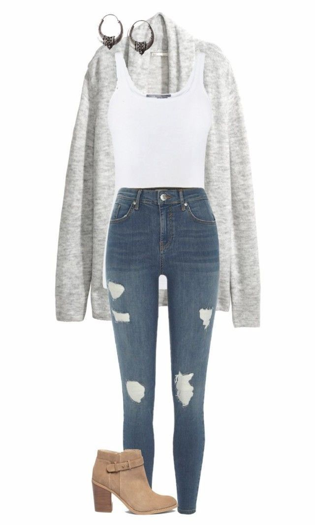 Photo of #trendigesommeroutfits # trendigesommeroutfits2020