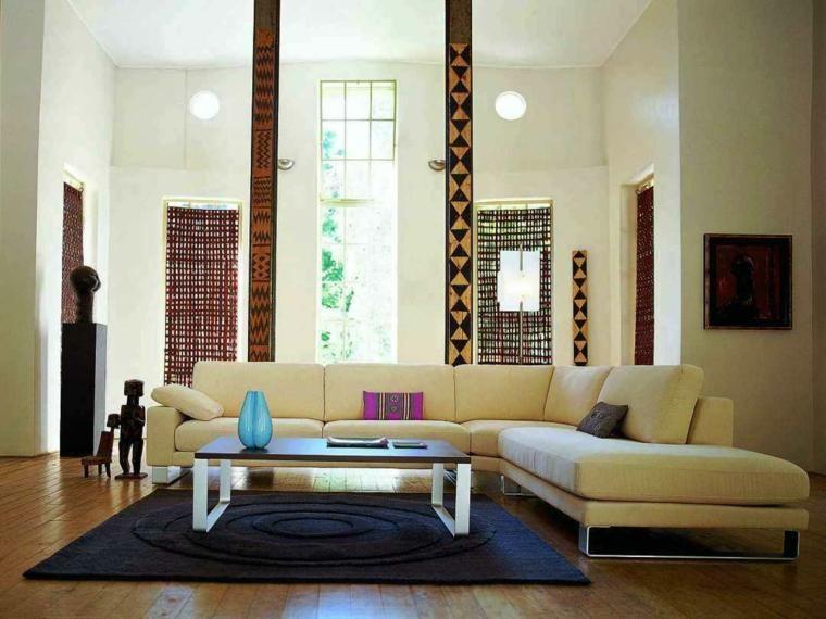 Interior Design Haus 2018 Asiatischer Stil in der Inneneinrichtung