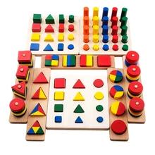 Wyprzedaż zabawki drewniane - Kupuj w niskich cenach ...