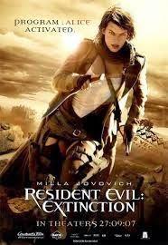 resident evil full movie download in hindi
