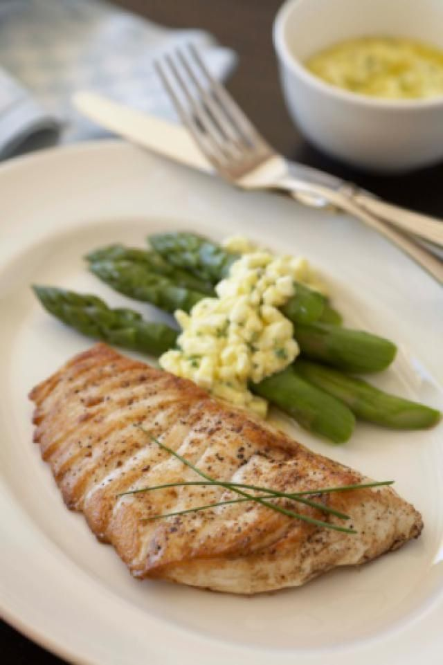 What are the best recipes for preparing grilled fish for Fish steak recipe