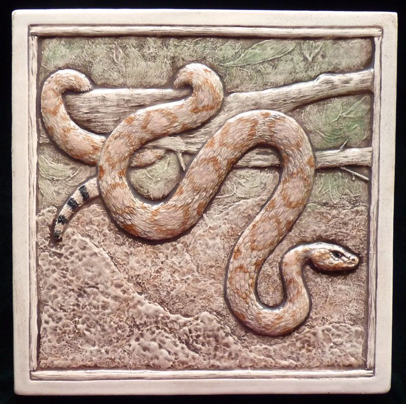 Decorative Relief Tiles Entrancing Relief Carving In Pottery  Ceramic Tile Decorative Relief Design Decoration
