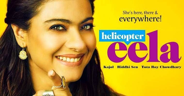 Helicopter Eela Download Movie Latest Bollywood 2018 Vkmoviez Co