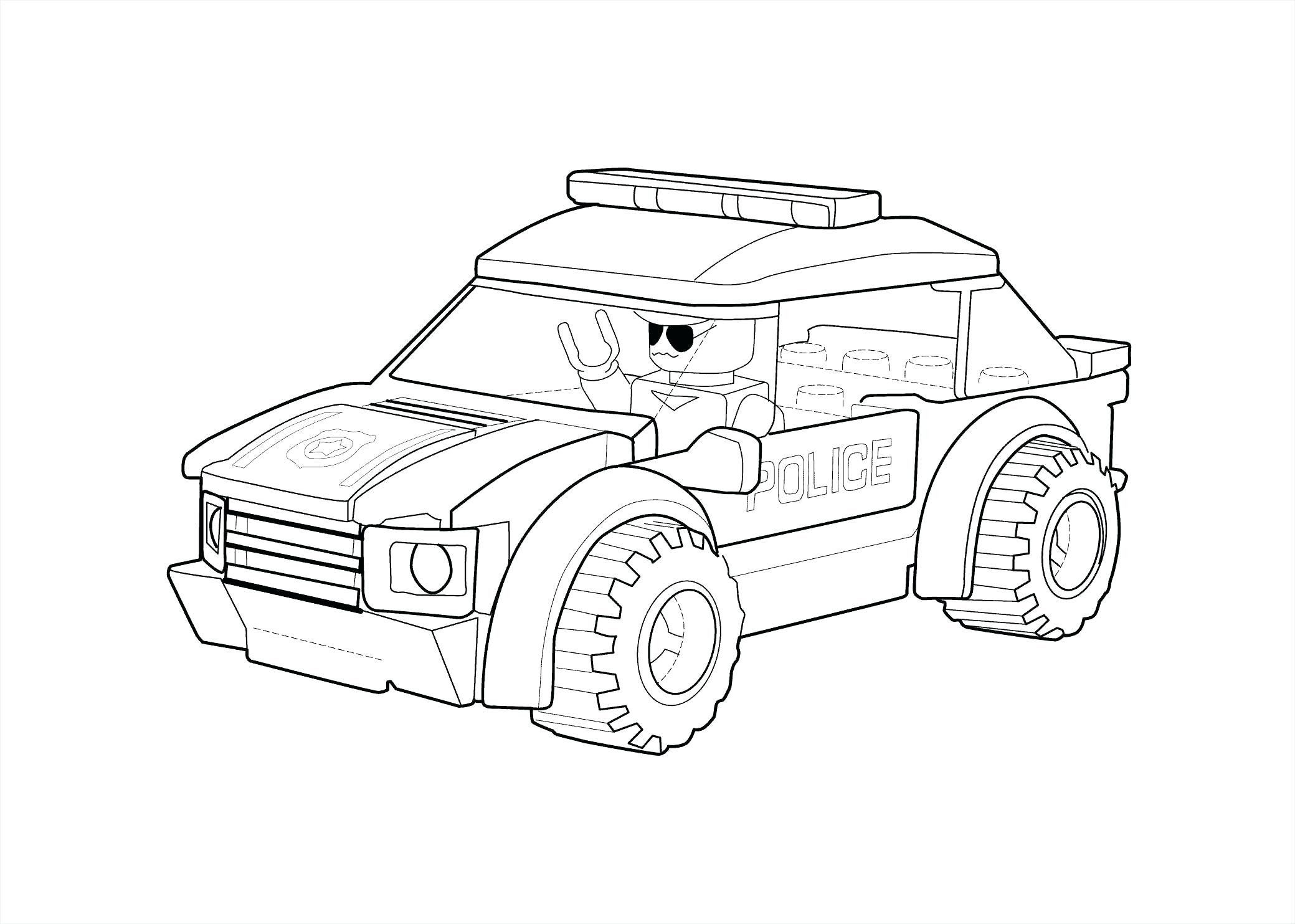 Police Car Coloring Pages Unique Derby Coloring Pages Chamberprint In 2020 Lego Coloring Batman Coloring Pages Lego Coloring Pages