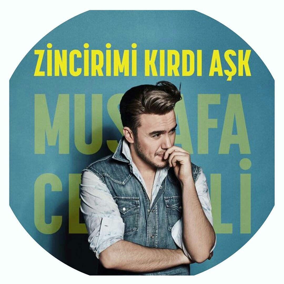 Mustafa Ceceli Zincirimi Kirdi Ask 2017 Album Sarki Sozu Sarkilar Muzik Muzik Indirme
