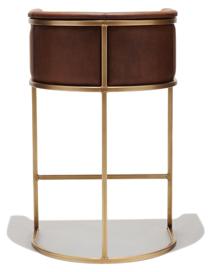 Enrique bar stool in 2020 black bar stools bar stools