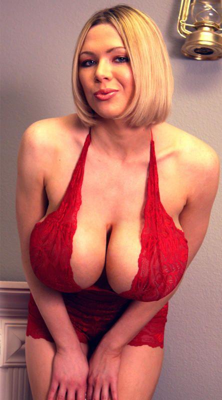 Hot girl boobs too big — img 3