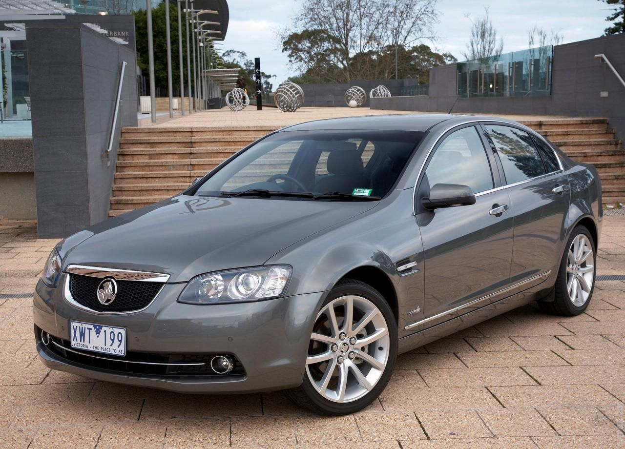 2011 holden ve ii commodore calais v holden pinterest catalog 2011 holden ve ii commodore calais v vanachro Image collections