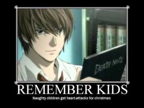 Funny Anime Meme Images : Anime memes google search anime memes anime