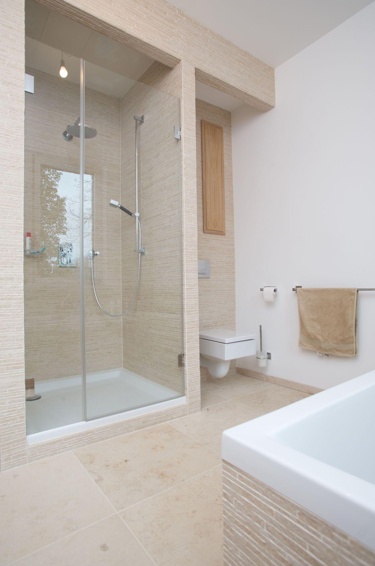 Luxus Im Naturlichen Ambiente Haus Renovierung Ideen Badezimmer Innenausstattung