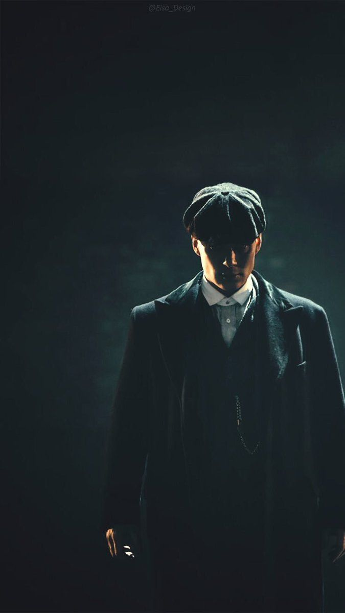 Peaky Blinders Wallpapers 87 Wallpapers Hd Wallpapers Peaky