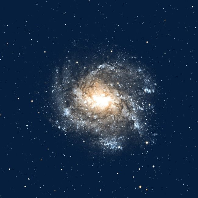 Space Bright Space Milky Way Spiral Png Transparent Clipart Image And Psd File For Free Download Milky Way Milky Way Galaxy Galaxy