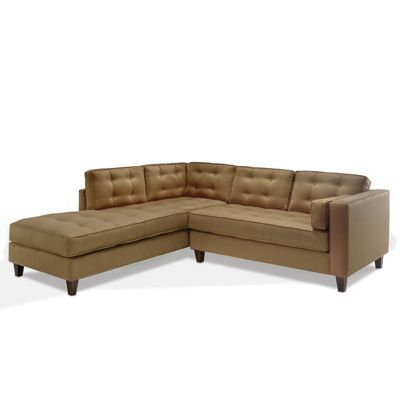 Smith Sectional By Younger Furniture