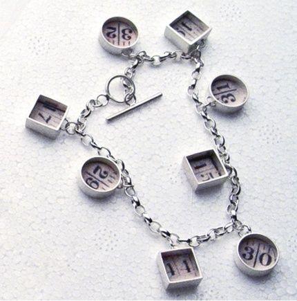 anna lewis bracelet