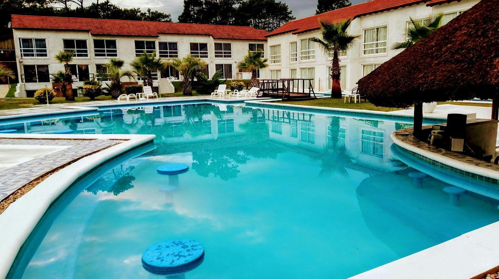 Hotel Punta Del Este Arenas en Maldonado | Destinia