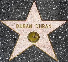 Star Given On August 23 1993 Right Next To John Lennon S Star I Ve Been There Many Times Hollywood Walk Of Fame Walk Of Fame Hollywood Walk Of Fame Star
