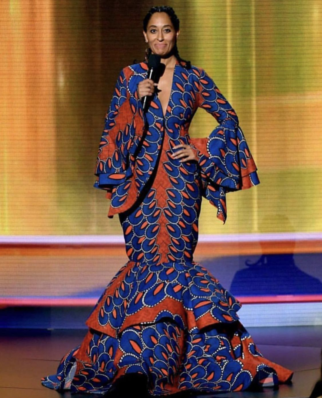 Pin by subrina kamwi on dresses n creative ideas   African