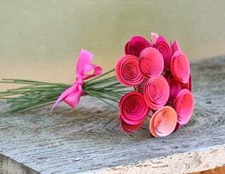 Llego la Primavera!!!!!Posted on 3:56 p. m.by Taller de Manualidades    De Tin Marin with No commentsLlego la Primavera!!!!!