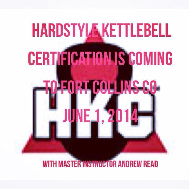 kettlebell certification hkc focuses deadlift squat swing
