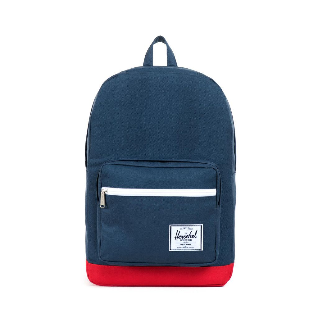 Pop Quiz Backpack great for laptops sunglasses and etc. Cost about 69.99CA