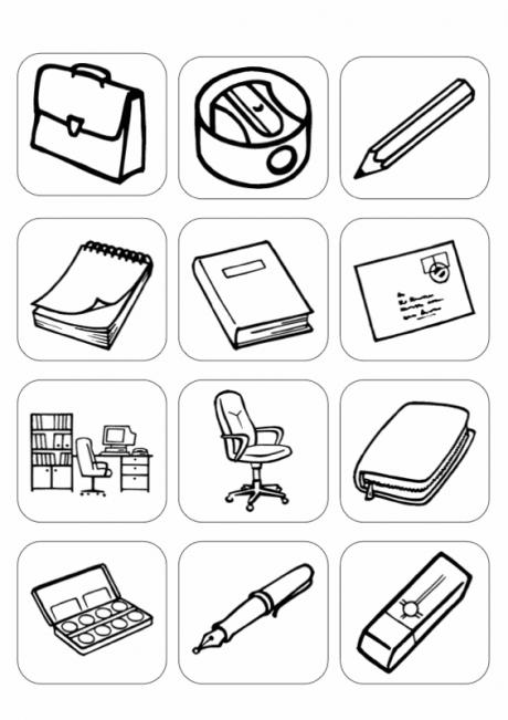 bilder zum stichwort schule und b ro artikulation. Black Bedroom Furniture Sets. Home Design Ideas