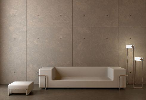 Concrete Wall Veneer Cladding 2 Faux Concrete Wall Concrete Wall Panels Concrete Wall