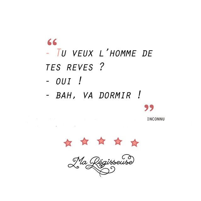 Citation Amour Humour Couple Mariage Weddingplanner