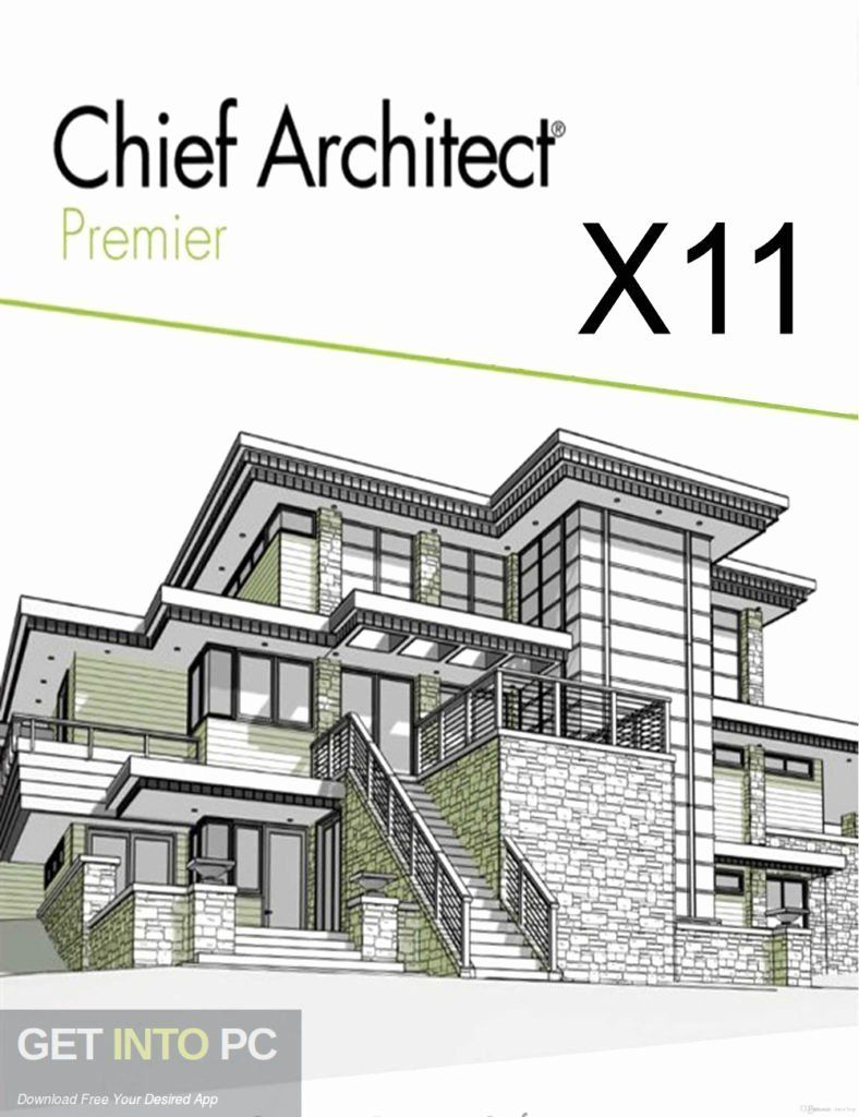 Chief Architect Home Designer Suite 2014 Free Download Best Of Chief Architect Premier X11 Free D Home Design Software Chief Architect Free House Plan Software