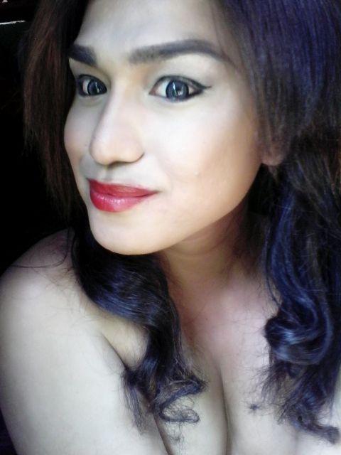 Free gay nudity srilankan vidios