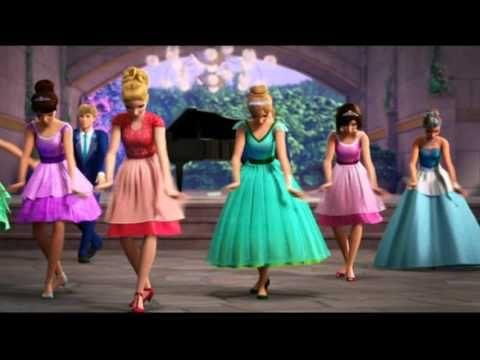 Barbie Rock Et Royal Quand Tu Et Une Princesse English Barbie Movies Barbie Fashion Barbie
