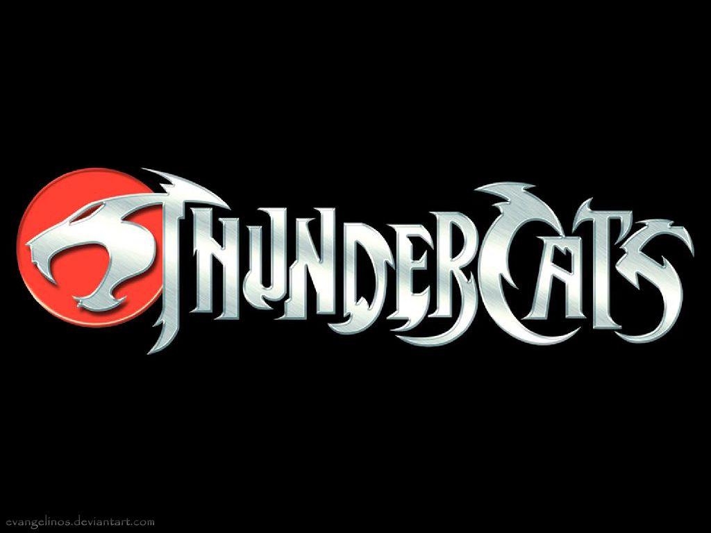 Thundercats logo branded logos pinterest thundercats thundercats logo fandeluxe Images