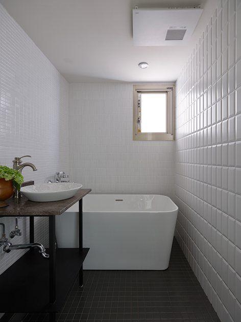 Camping Home Taipei 2016 Ganna Design Small Bathroom Small Bathroom Remodel Small Bathroom Storage