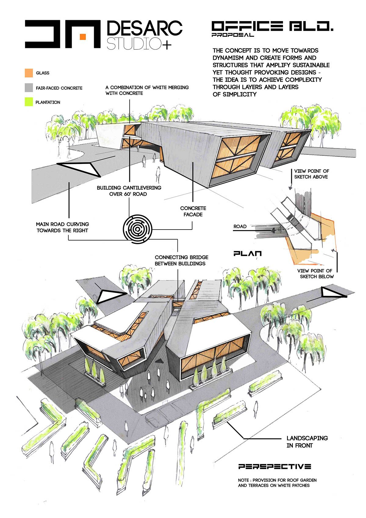 A Compilation Of Different Project Types Encompassing Ideas And Concept For My Architecture Design Concept Architecture Presentation Board Layout Architecture