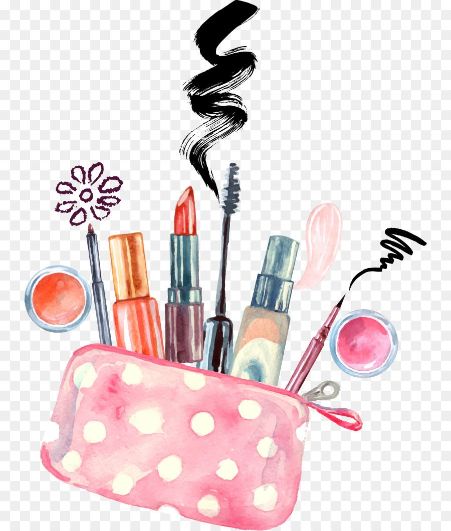 Mary Kay Cosmetics Logo