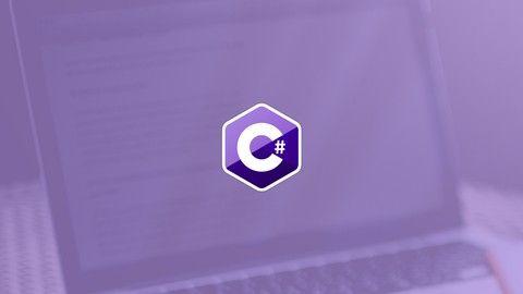 c8e4dd9e8 C  Programming from Zero to Hero   The Fundamentals http   ift.tt
